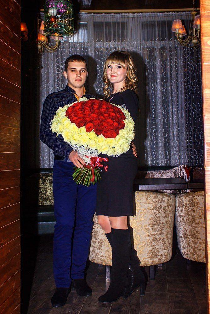 Фото 10338504 в коллекции Love-story - Фотограф Ирина Sergeeva