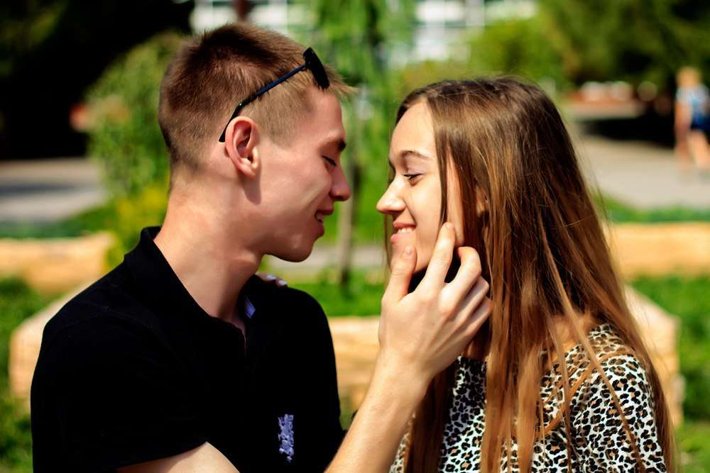 Фото 10338526 в коллекции Love-story - Фотограф Ирина Sergeeva