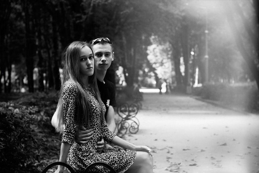 Фото 10338532 в коллекции Love-story - Фотограф Ирина Sergeeva
