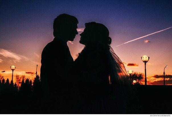 Фото: Ксении Емельченко - фото 10406330 Мирабелла свадебное агентство