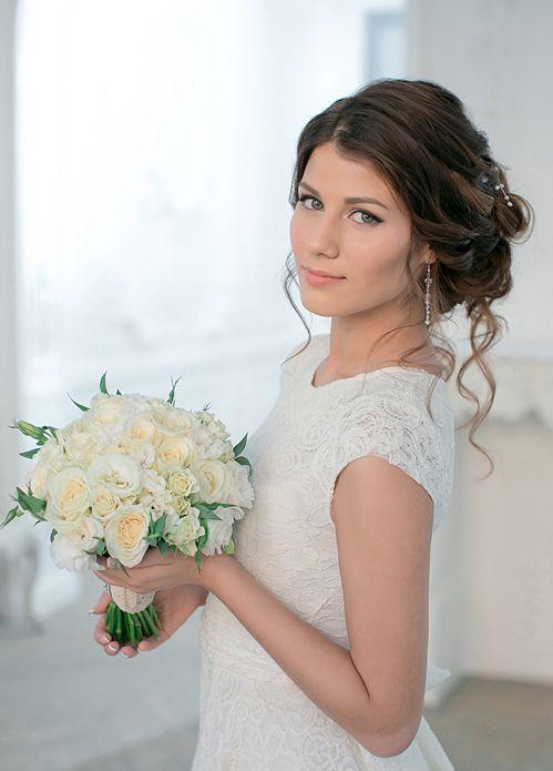 Фото 10453832 в коллекции Портфолио - Мирабелла свадебное агентство