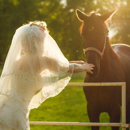 Свадебный , семейный фотограф