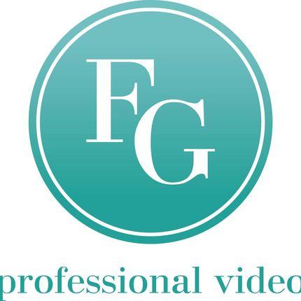 Свадебная видеосъёмка неполного дня от FeelGood