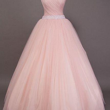 Свадебное платье, мод. 42407