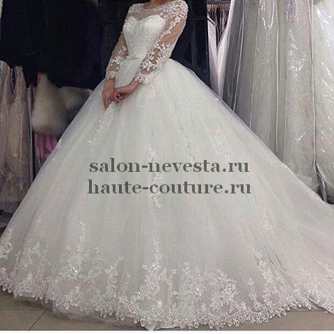 """Фото 10480372 в коллекции Наши платья))) - Свадебный салон """"Невеста, бывший От-кутюр"""""""
