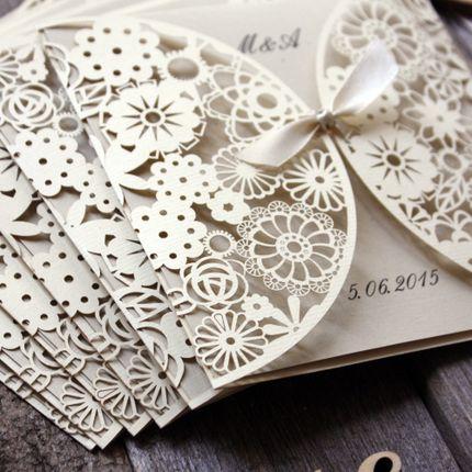 Свадебные открытки, цена за 1 шт