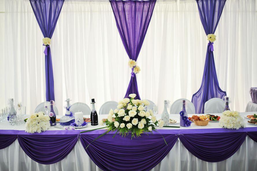 Фото 10542618 в коллекции Свадьба в шатре - Wedding Catering - Свадебный кейтеринг в Минске
