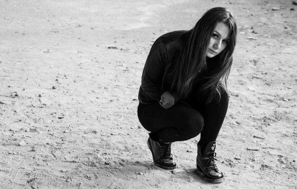 Фото 10542332 в коллекции Фотосессии девушек - Фотограф Юлия Фещенко