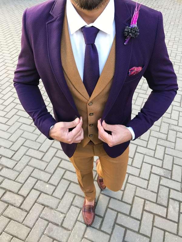 Фото 17712528 в коллекции Портфолио - Бутик мужской одежды Men's club