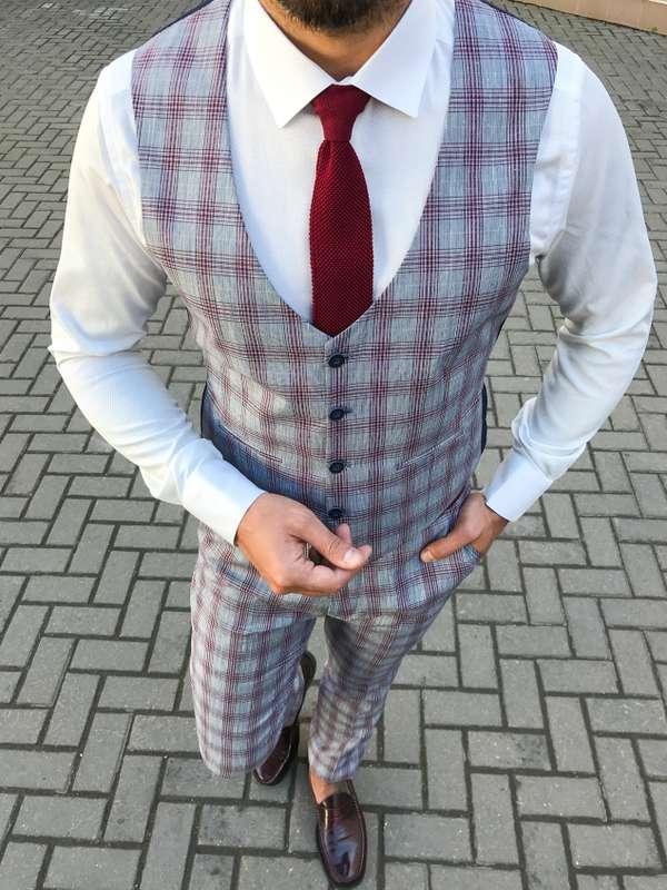 Фото 17712578 в коллекции Портфолио - Бутик мужской одежды Men's club