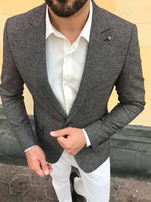 Фото 17712722 в коллекции Портфолио - Бутик мужской одежды Men's club