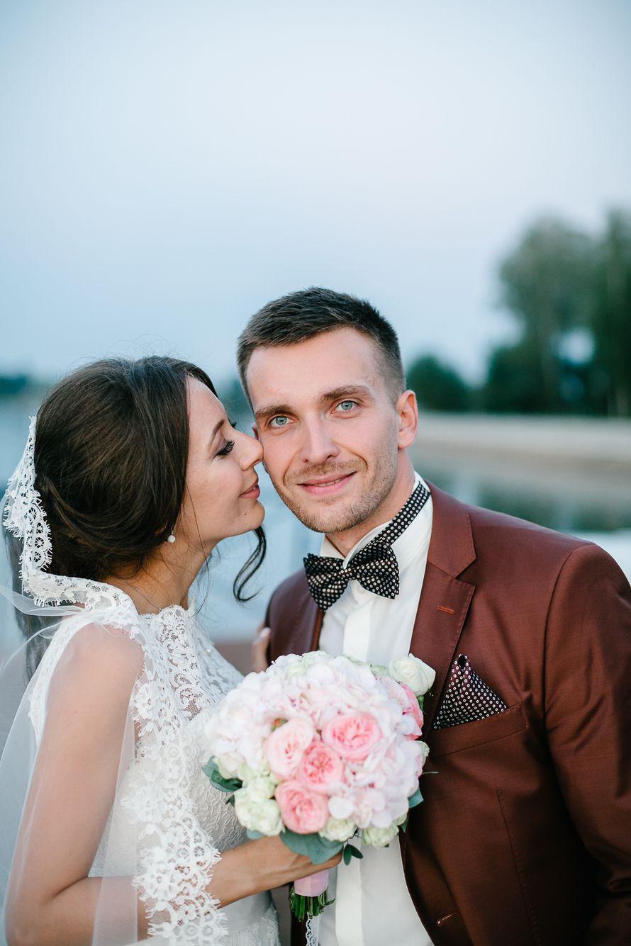 "Фото 12243170 в коллекции Портфолио - Свадебное агентство ""As Love"""