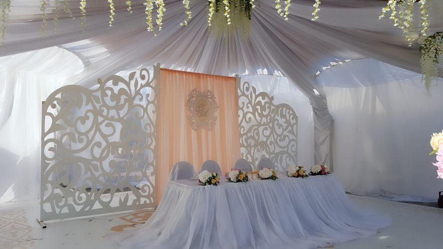 Фото 10577478 в коллекции 1 - Агенство Velvet Wedding