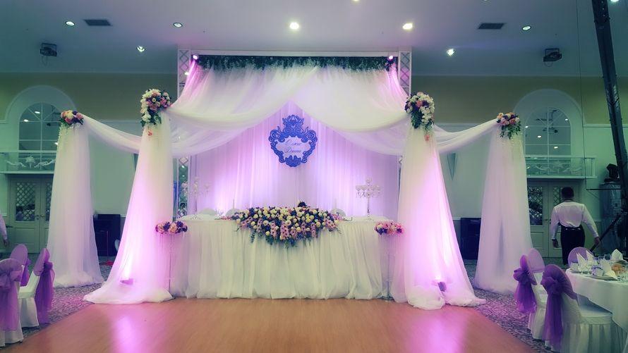 Фото 10577482 в коллекции 1 - Агенство Velvet Wedding