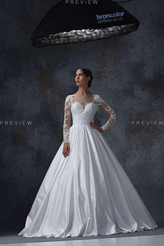 Фото 13699130 - Konfiture atelier - мастерская свадебных платьев