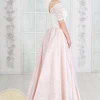 Свадебное платье Pastel-14
