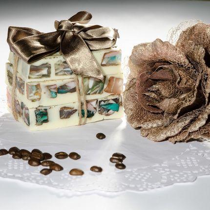 Подарки-комплименты невесты для гостей