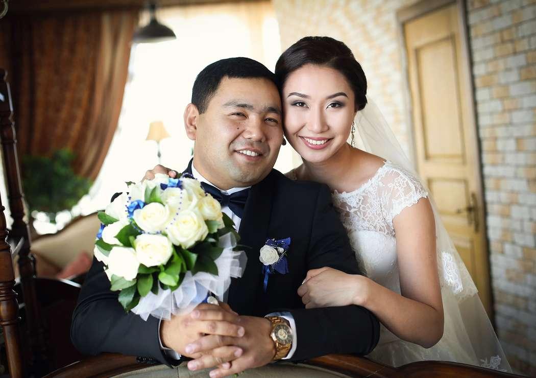 Фото 10610448 в коллекции Свадьбы - Фотограф Алёна Гребенщикова