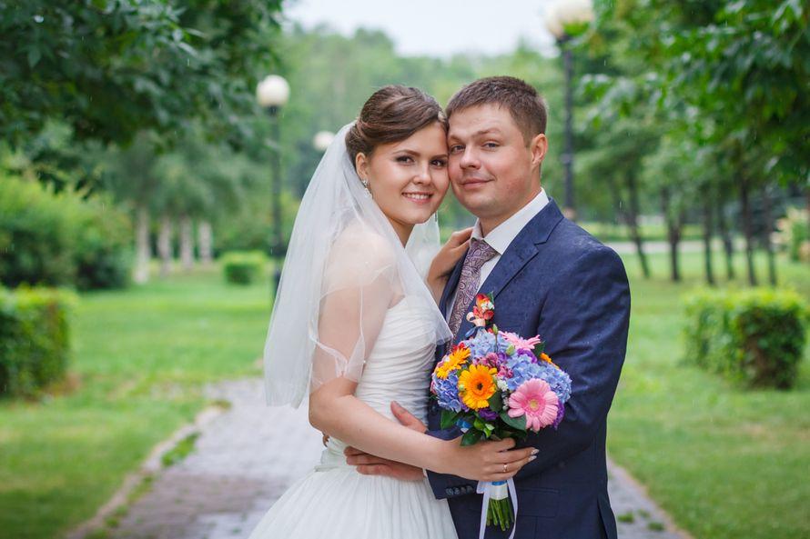 Фото 10622510 в коллекции Портфолио - Фотограф Алексей Орлов