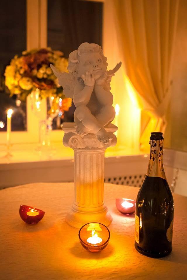 """Фото 10636808 в коллекции День Рождения в Wedding Hall - Зал для торжественных церемоний """"Wedding Hall"""""""