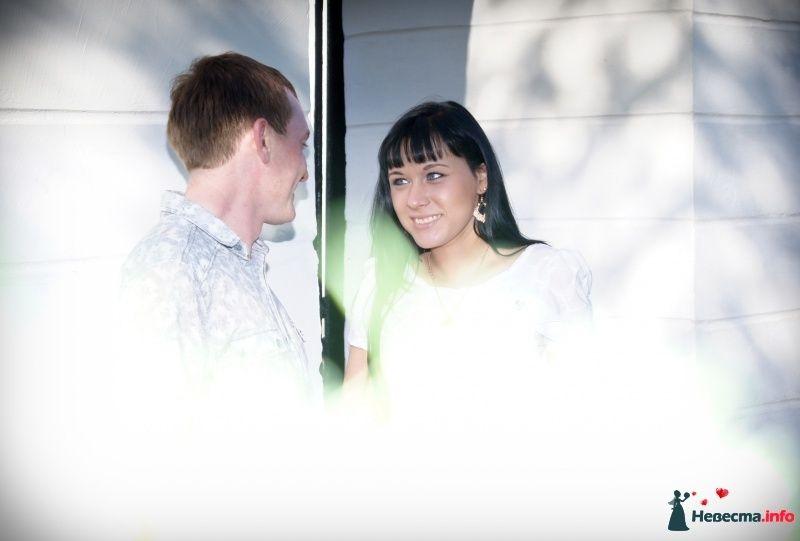 Свадебный фотограф Кёнигшверт Денис - фото 453843 Illusion Wedding cinema studio