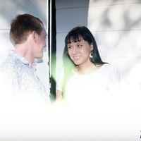 Свадебный фотограф Кёнигшверт Денис