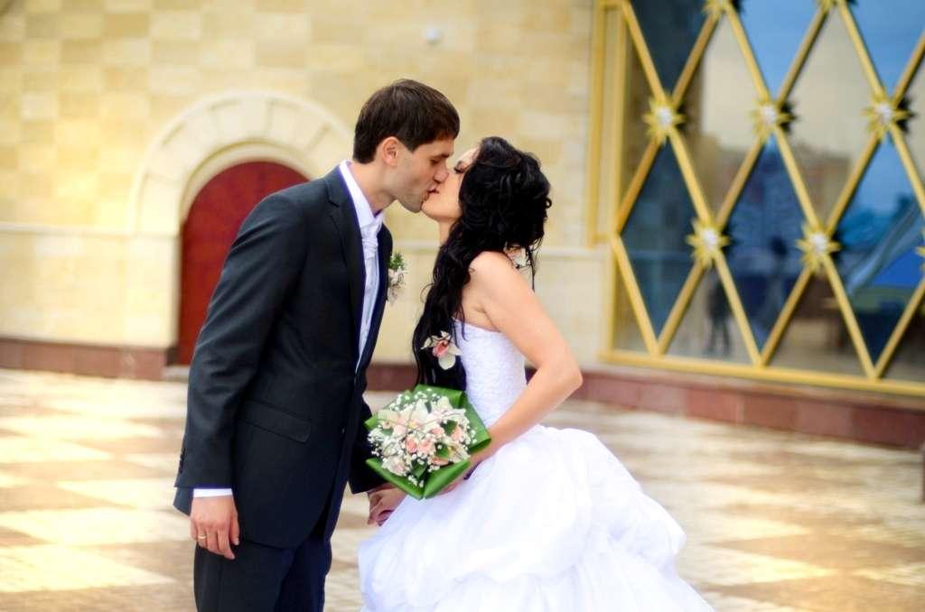 Свадебные фотографы в бугульме