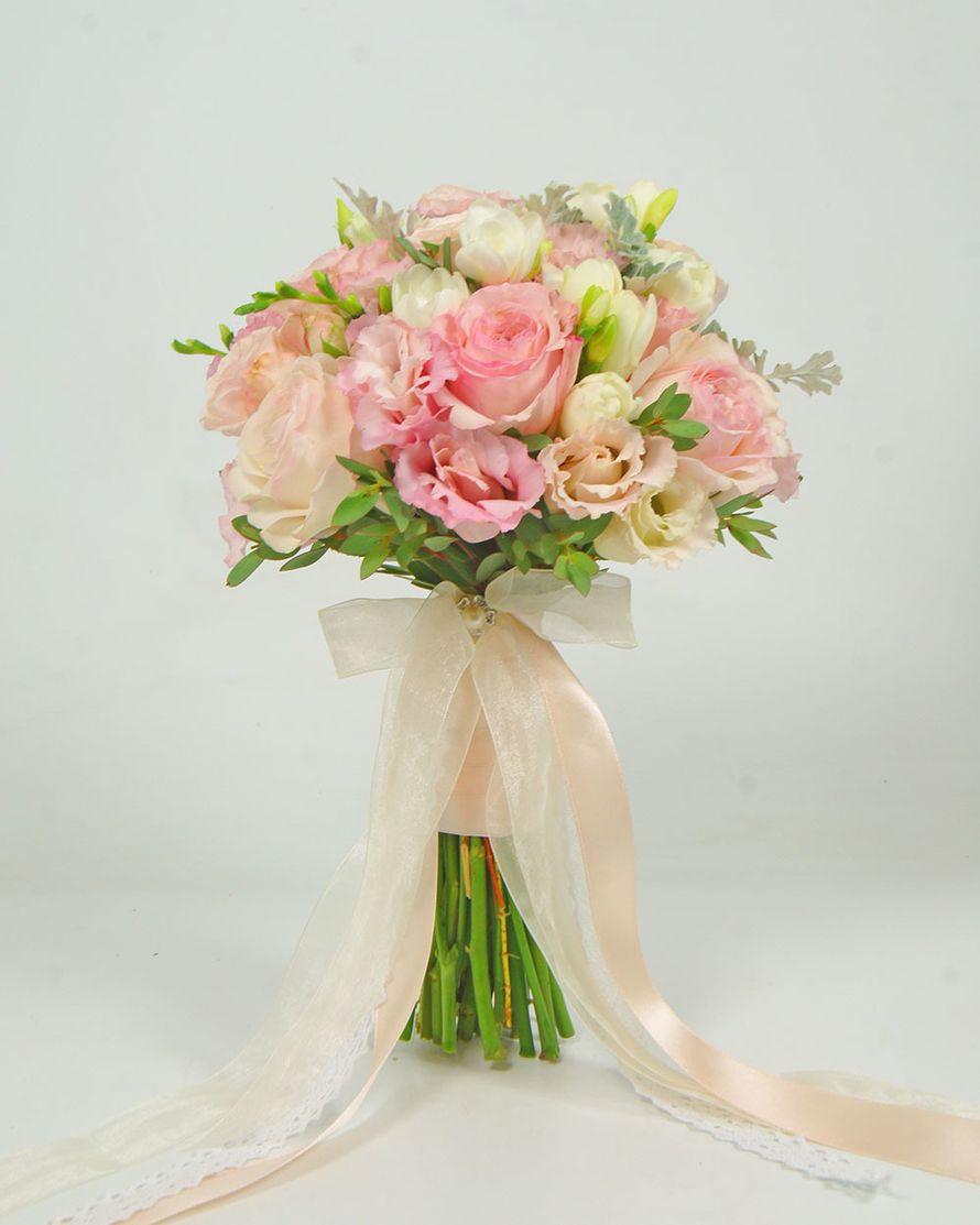 Прованс картинки, салон цветов свадебный букет