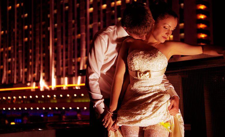 """Фото 10860708 в коллекции Портфолио - Студия свадебной фотографии """"Артбаланс"""""""