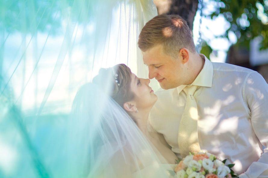 """Фото 10860720 в коллекции Wedding_day_01 - Студия свадебной фотографии """"Артбаланс"""""""