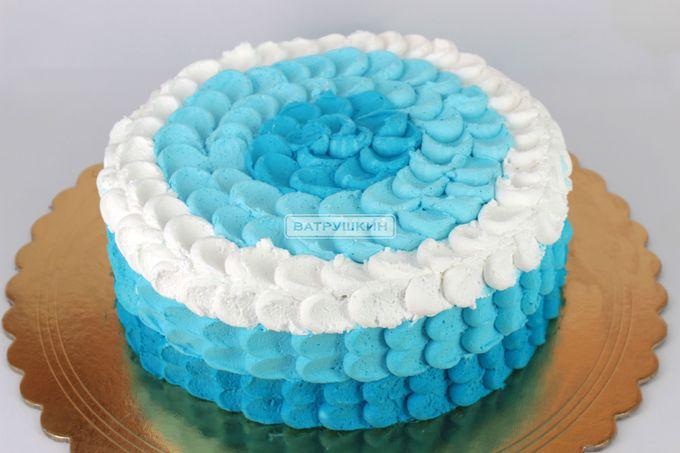 Где можно заказать торт в стерлитамаке фото