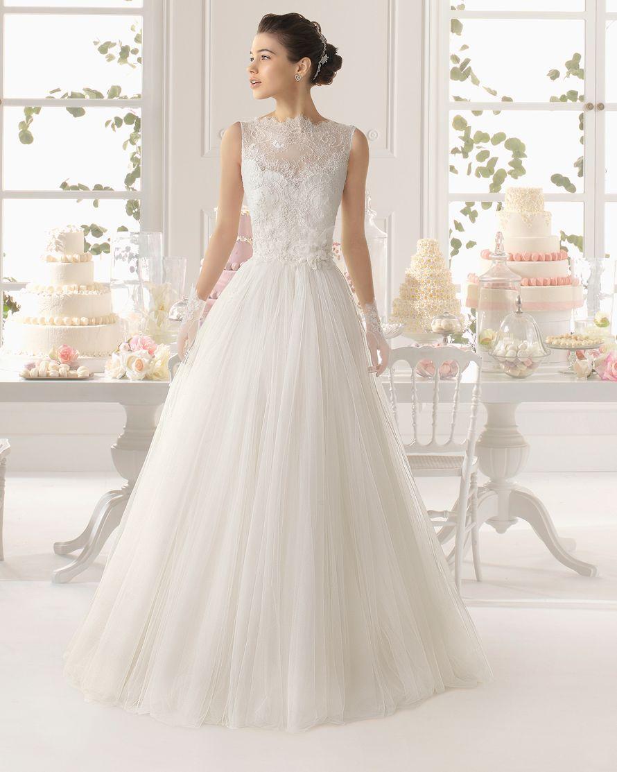 Фото 11312220 в коллекции Портфолио - Del amor - wedding boutique