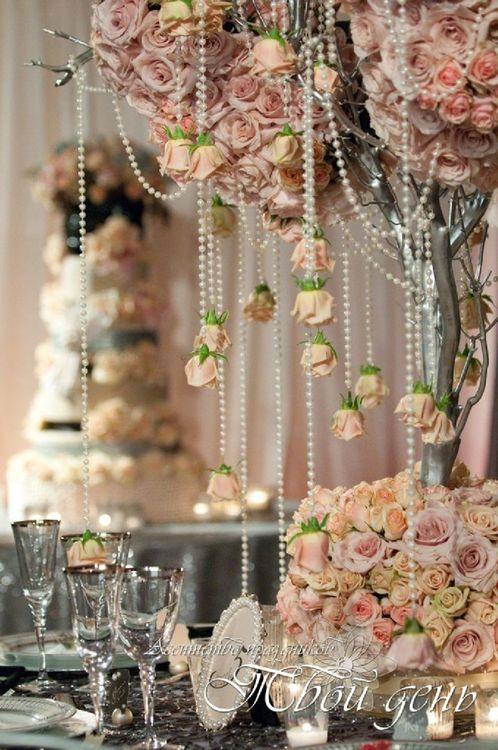 Цвета и стили в декоре