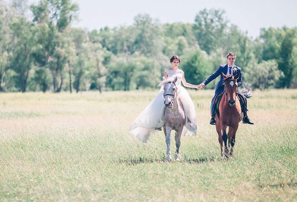 Фото 10746324 в коллекции Александр и Марина - Фотограф Олег Манюков