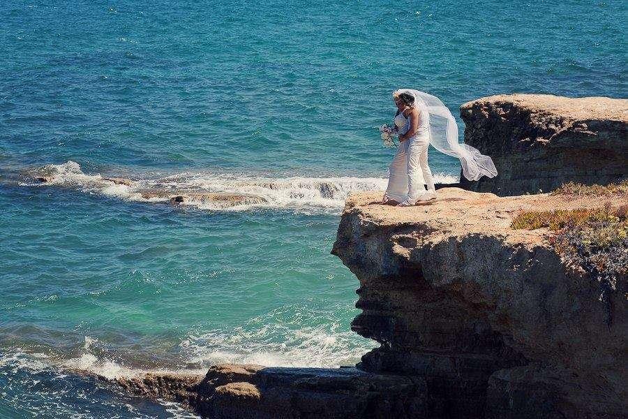 Фото 10749090 в коллекции Свадьба от Traveling to Greece - Агенство Traveling to Greece