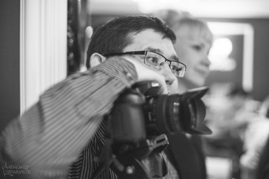"""Фото 10764256 в коллекции Весенние свадебные секреты от Елены Прекрасной - Ресторан """"Версаль"""""""