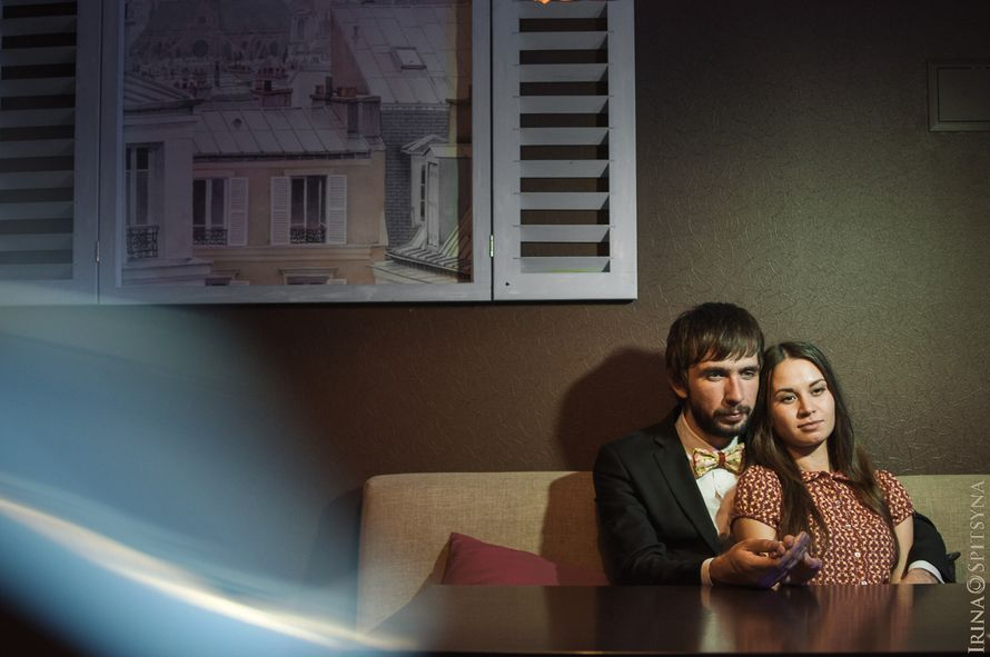 Фото 1095315 в коллекции Мои фотографии - Фотограф Irina Spitsyna
