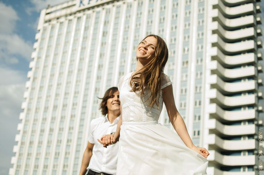 Фото 1095319 в коллекции Мои фотографии - Фотограф Irina Spitsyna