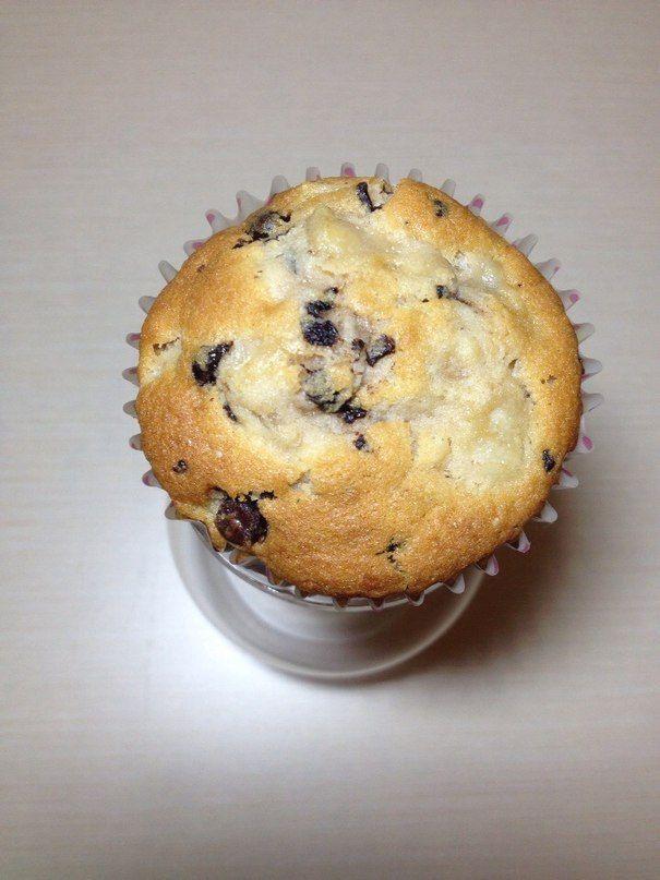Фото 11647014 в коллекции Торты, пирожные, сладкие наборы - Кондитерская Candy Julik