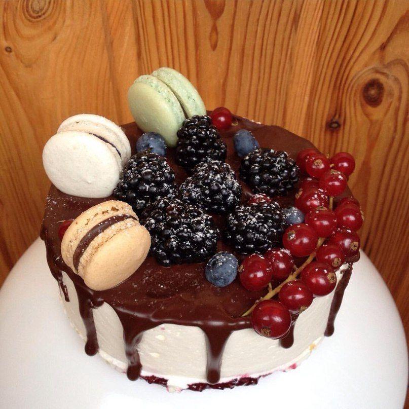 Фото 11647042 в коллекции Торты, пирожные, сладкие наборы - Кондитерская Candy Julik