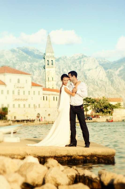 """Perast - фото 10852180 Студия стильных свадеб """"ElmonteLux"""""""