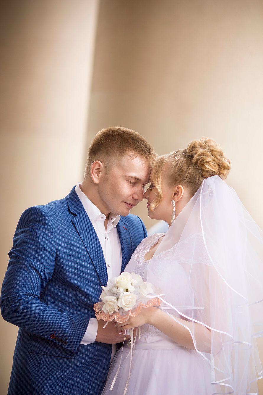 оплата фотографа в новокузнецке