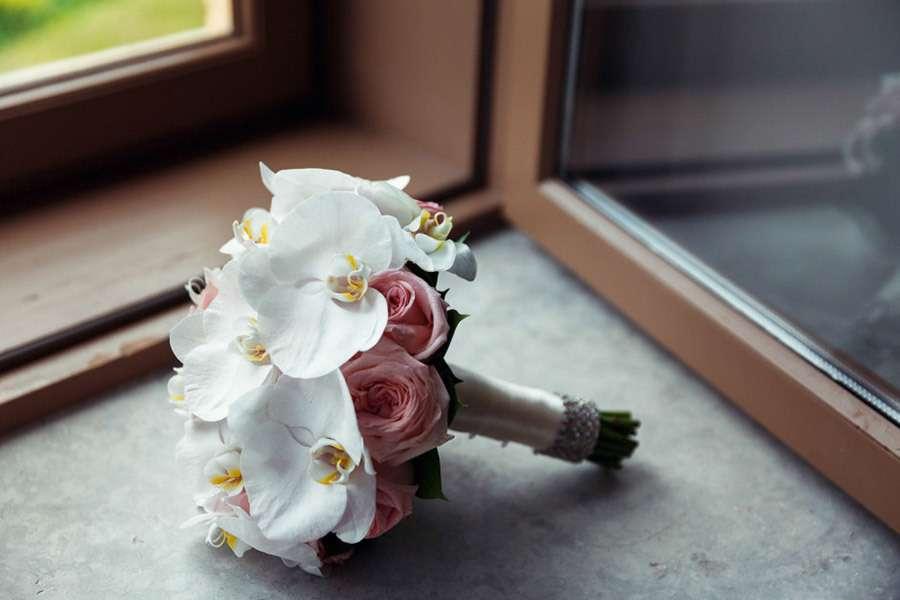 """Фото 10866620 в коллекции Свадьба Марии и Виктора - Агенство """"My happy wedding"""""""