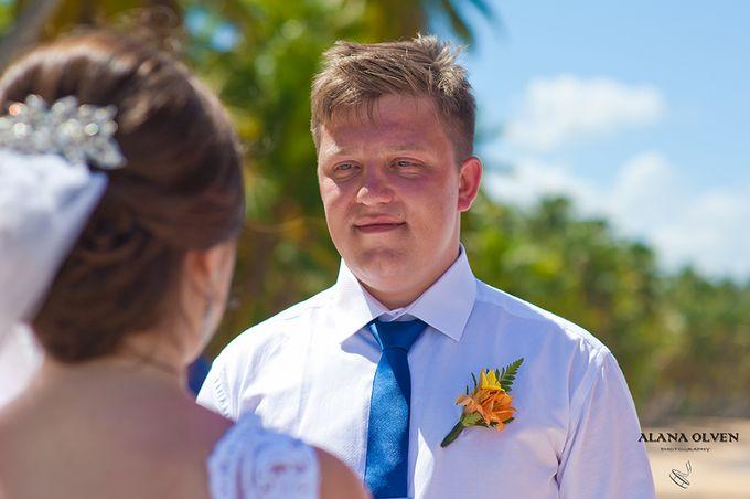#Доминикана #Путешествие  #Пляж La Costa del Amor #Фотосессии и видео в Доминикане #Свадьба _в_Доминикане #Свадьба_за_границей #ФотосессиявДоминикане #фотографвДоминикане #видеовДоминикане #бутоньерка