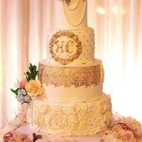 Торт, цена за 1 кг