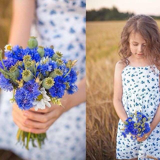 Красота в простоте - фото 11096590 Флорист Савинова Виктория