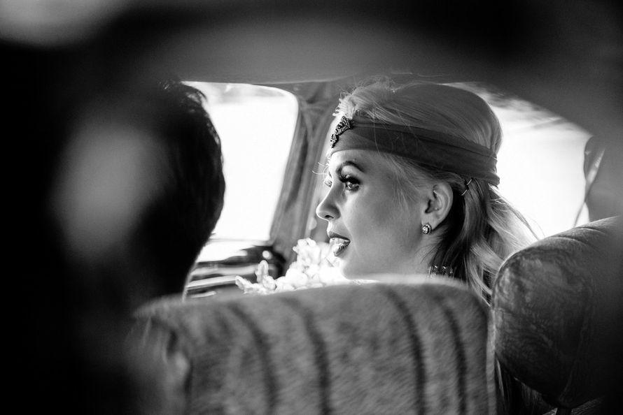 """Фото 11713176 в коллекции Воркшоп """"Великий Гэтсби"""" - Фотограф Александр Горбань"""