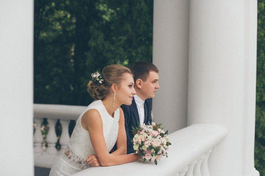 девушка розовыми свадьба анастасии винокур гости фото считают, что
