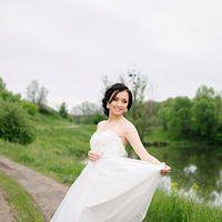 Свадебный и семейный фотограф Наталья Нагорных +380 67 145 97 54 . Идёт бронирование сезона 2016