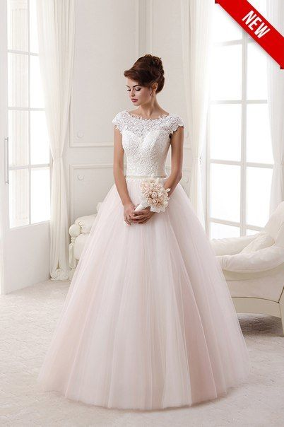 Фото 11298872 в коллекции Платье - мечты, мечты - Verush